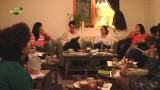 Rezumat seminar Solisis – Rada Pantea – Învățătura spirituală din poezia lui Eminescu 15 ian. 2014