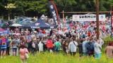 Surmont MTB Challenge 2013 – Azuga 7 iulie