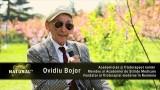 Ovidiu Bojor și NaturalTv – Parcul Herăstrău – Grădina Japoneză