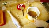 Săpun cu gălbenele – IngrijireaNaturala.ro