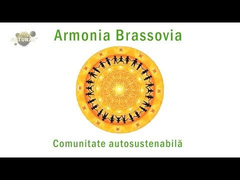 Armonia Brassovia