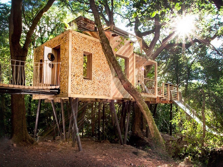1-woodsmans-treehouse-guy-mallinson-1