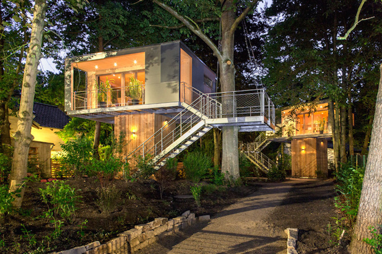 28-baumraum-urban-treehouse-1