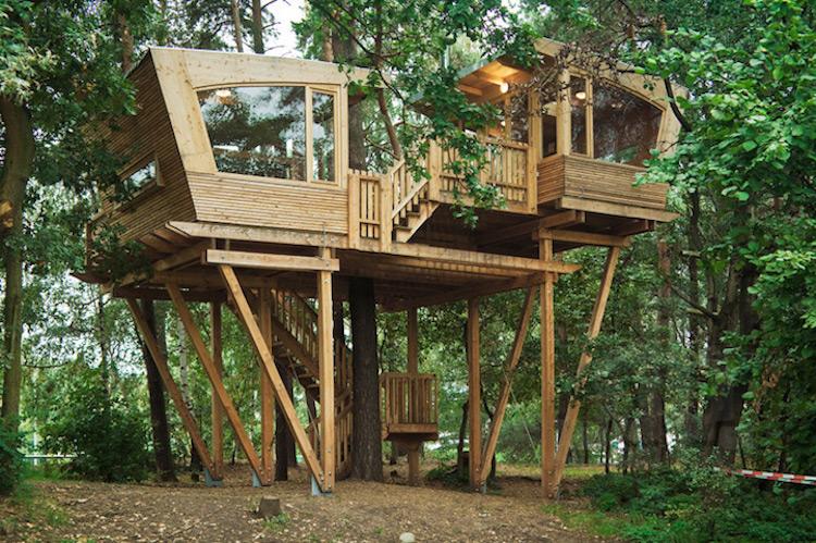 4-almke-treehouse-baumraum-1