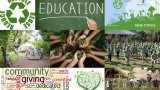 Propunere pentru o nouă Lege a Educației Naționale