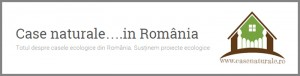 www.casenaturale.ro