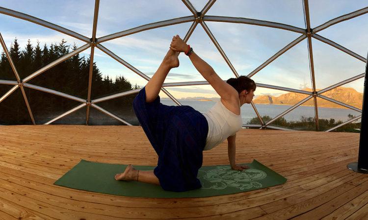 Nature-House-Yoga-