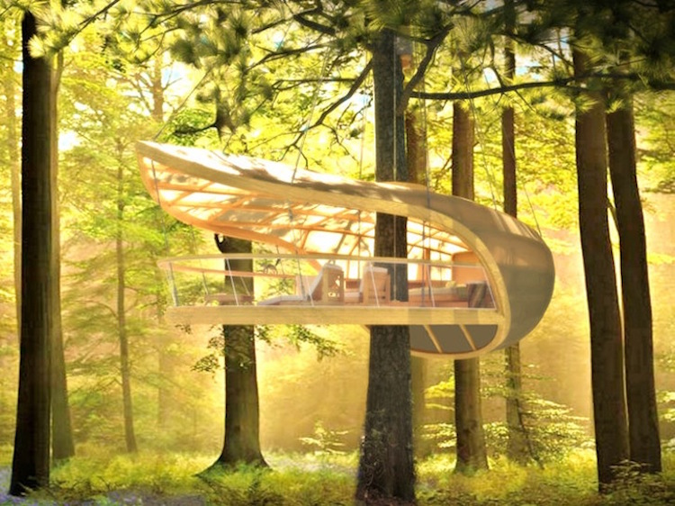 10-farrow-partnership-architects-eterra-samara-1