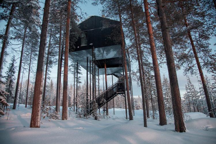 16-Snohetta-treehotel-tree-house-1-768x512