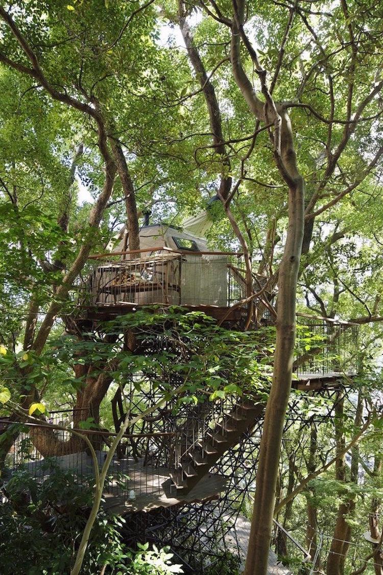 22-takashi-kobayashi-kusukusu-treehouse-1