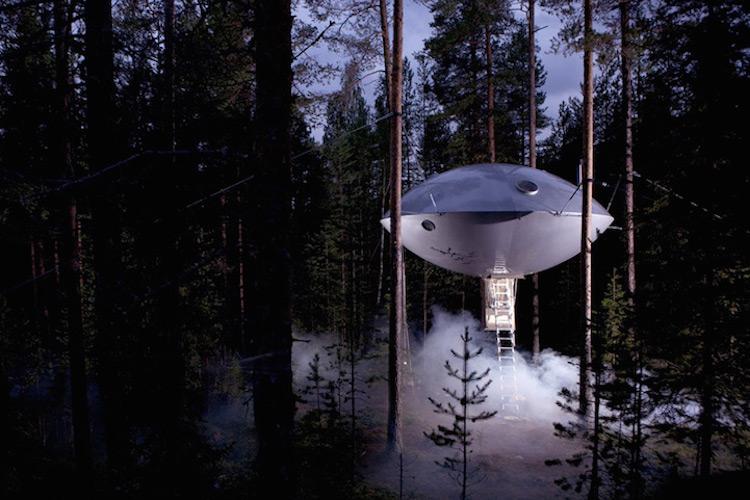 25-treehouse-treehotel-sweden-1