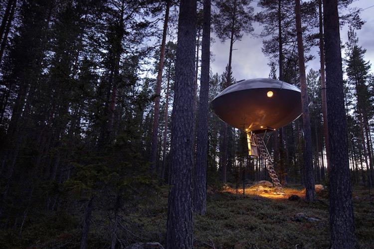 27-treehouse-treehotel-sweden-3