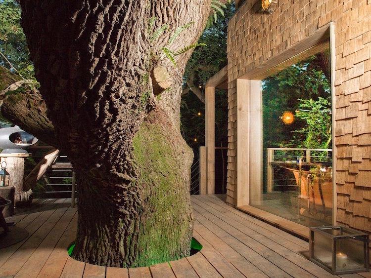 3-woodsmans-treehouse-guy-mallinson-3