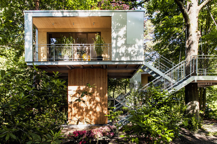 30-baumraum-urban-treehouse-3