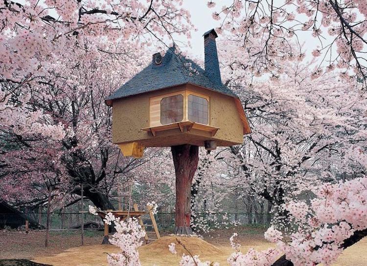 31-tetsu-teahouse-hokuto-japan-1