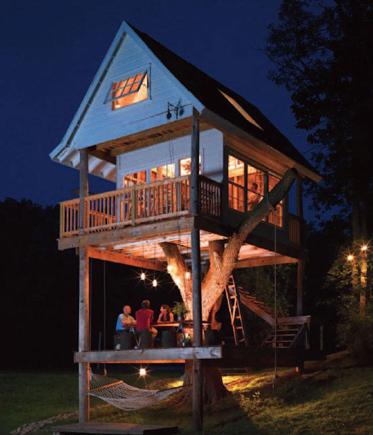 37-camp-wandawega-toms-treehouse-1