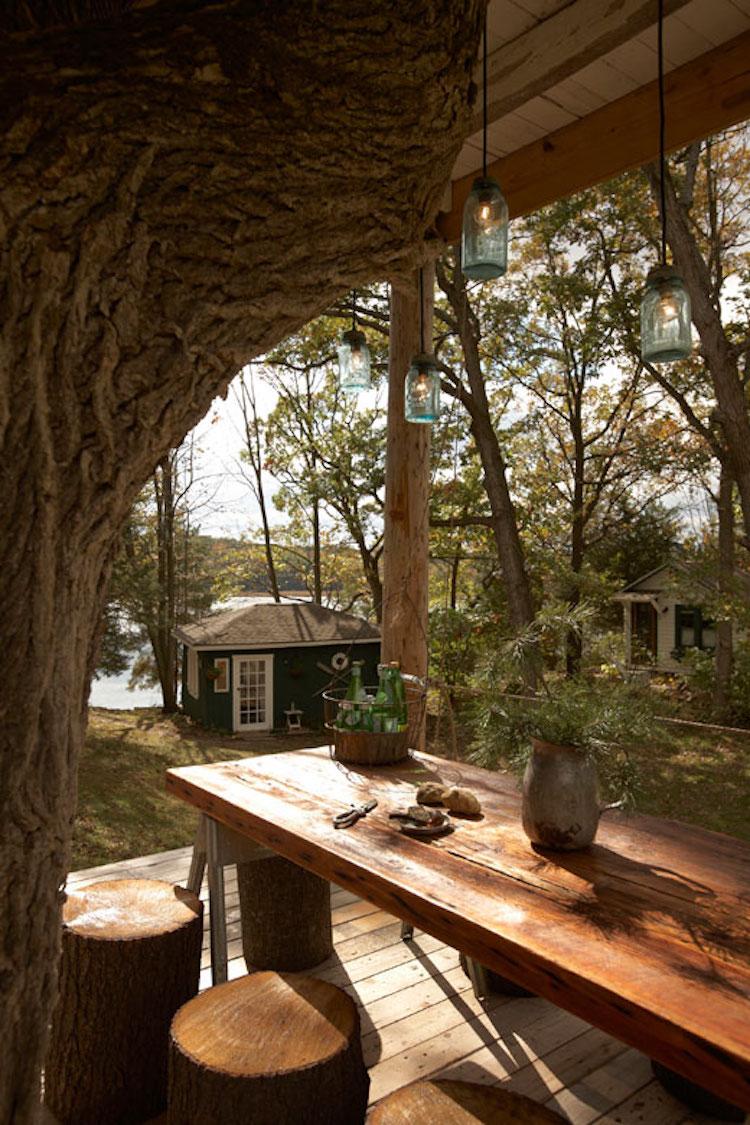 39-camp-wandawega-toms-treehouse-3