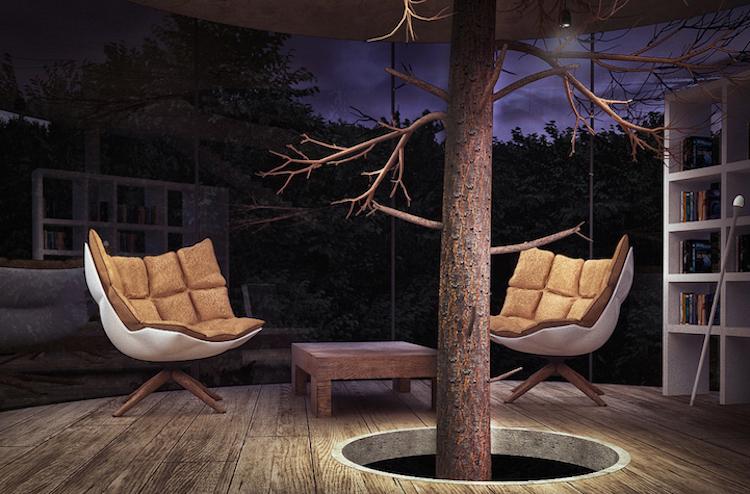8-a-masow-design-studio-tree-in-the-house-2